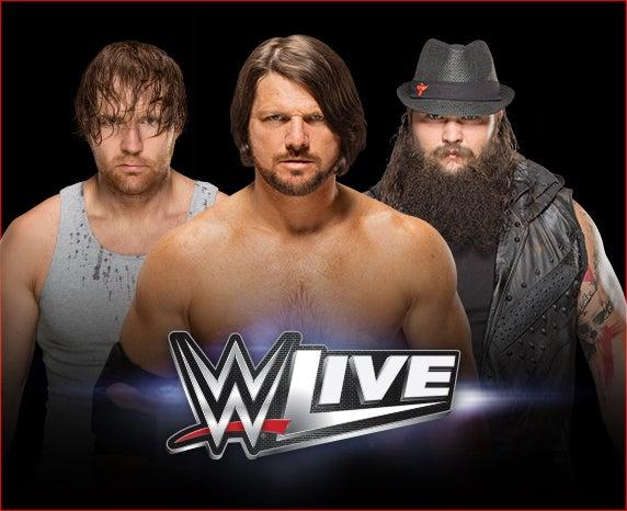 WWE Live_Website Event Thumbnail.jpg