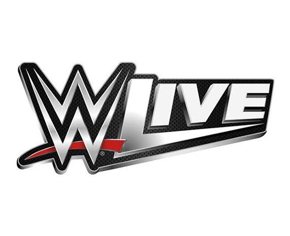 WWELive_Website Event Calendar Listing.jpg