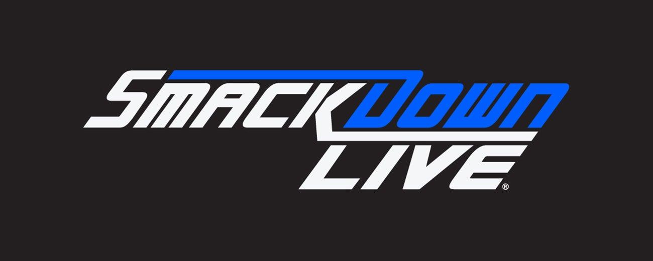 WWESmackdown_Website Event.jpg