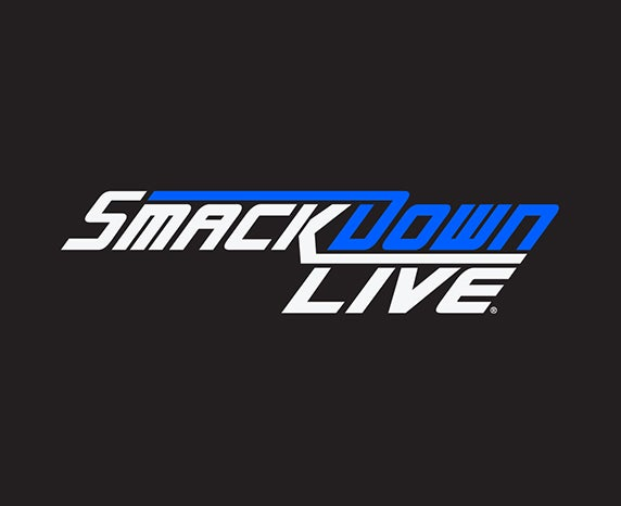 WWESmackdown_Website Event Calendar Listing.jpg