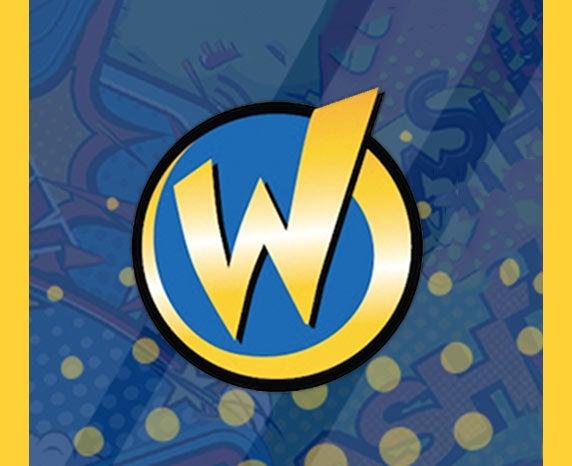 WW_Website-Event-Calendar-Listing.jpg