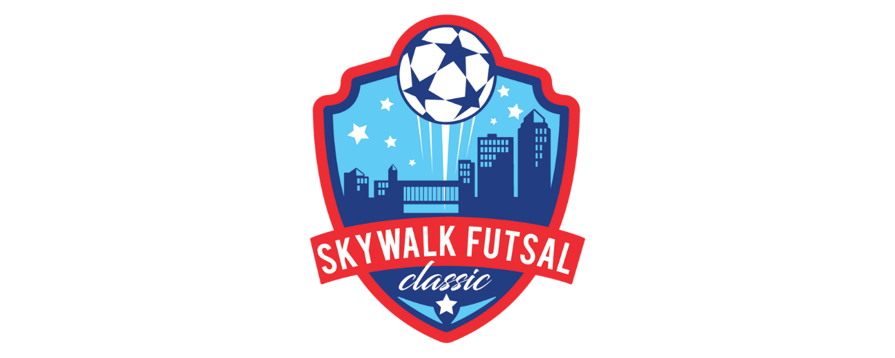 Skywalk Futsal Classic