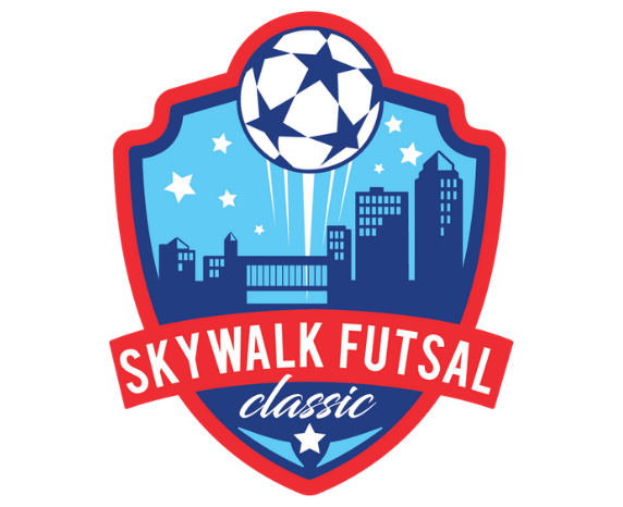 More Info for Skywalk Futsal Classic