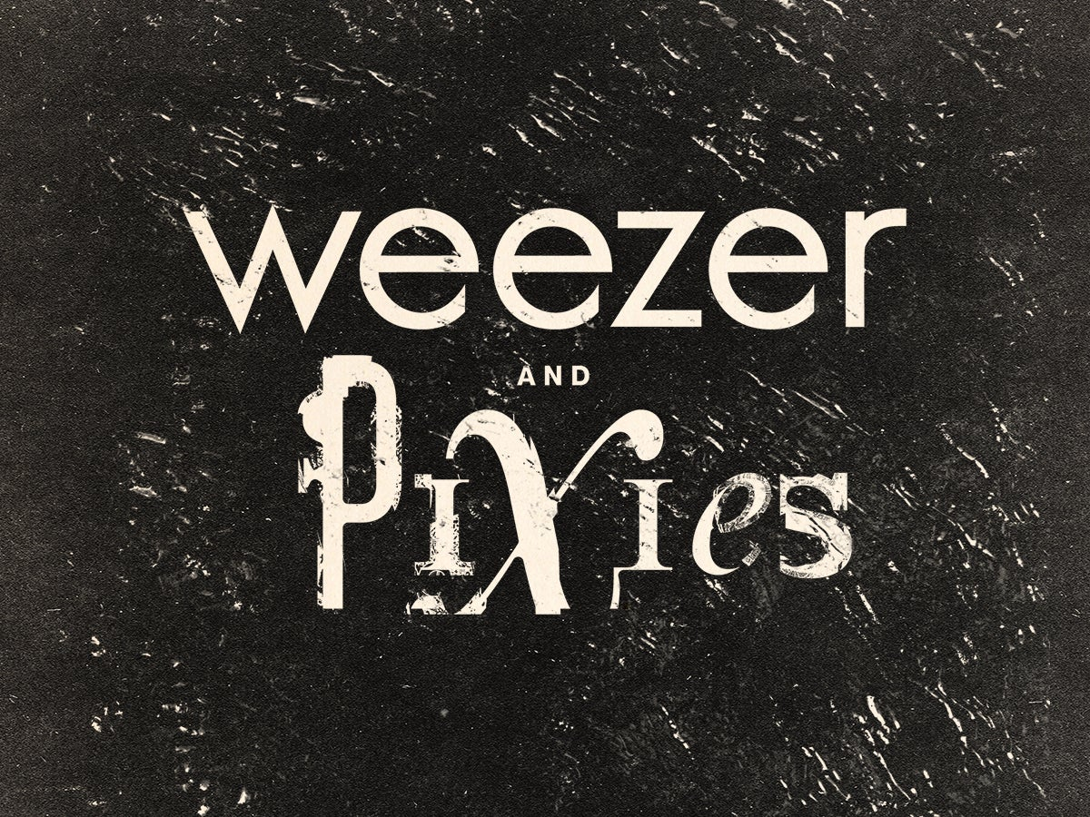 Weezer_Pixies_Facebook_Post_Engagement_1200x900_Static.jpg