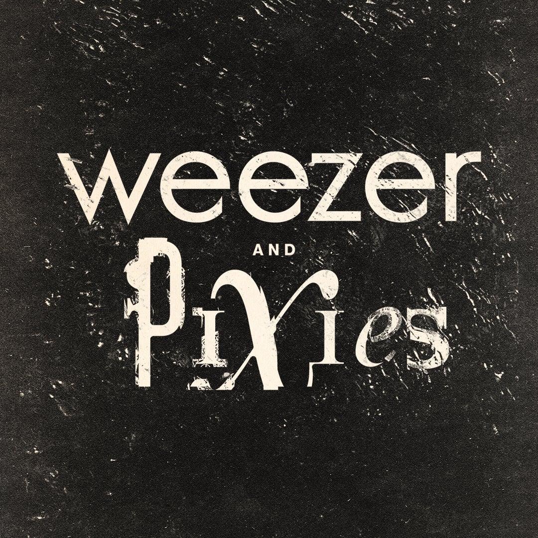 Weezer_Pixies_Instagram_Post_1080x1080_Static.jpg