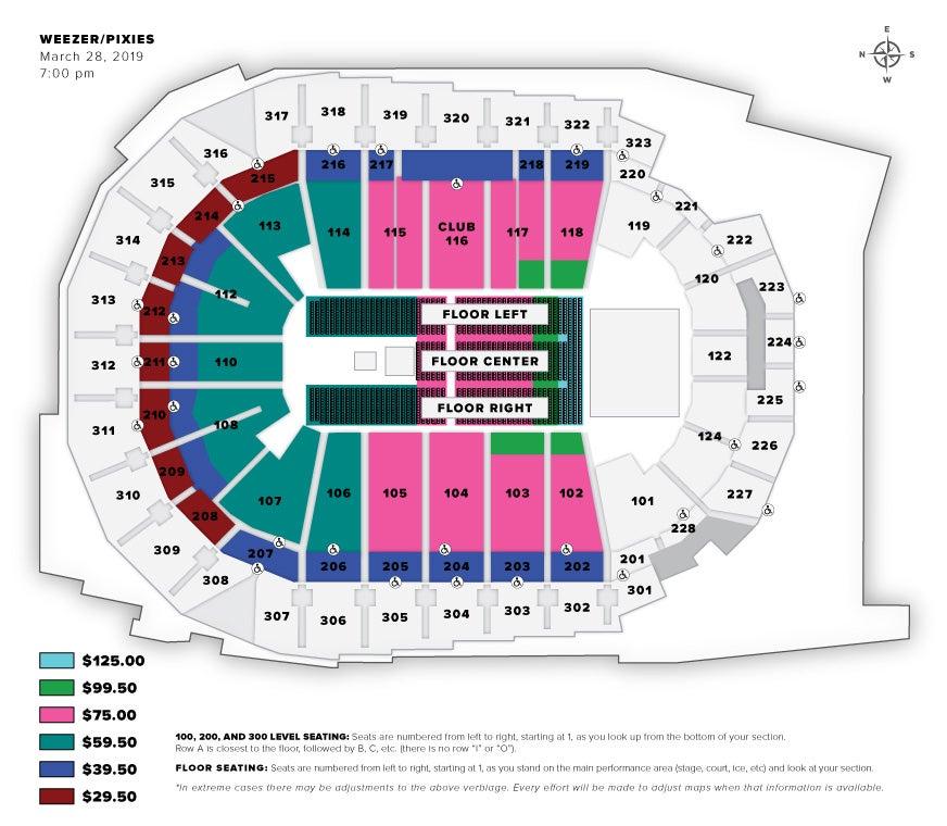 Weezer_seating-chart.jpg