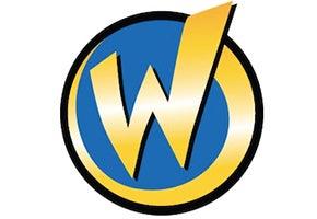 WizardWorld_Weekly-Update.jpg