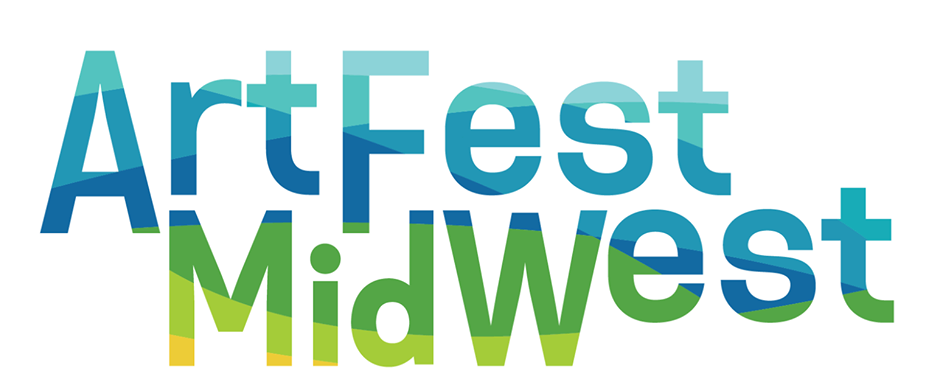 More Info for ArtFest Midwest