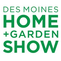 More Info for Des Moines Home and Garden Show