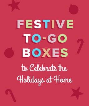 holidaypackage_generic_website_promotion_285x340.jpg