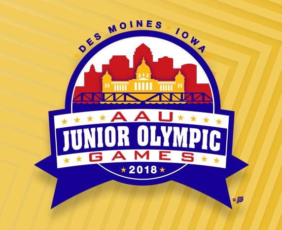 ia_aau_junior_olympic_games_event-calendar-listing.jpg