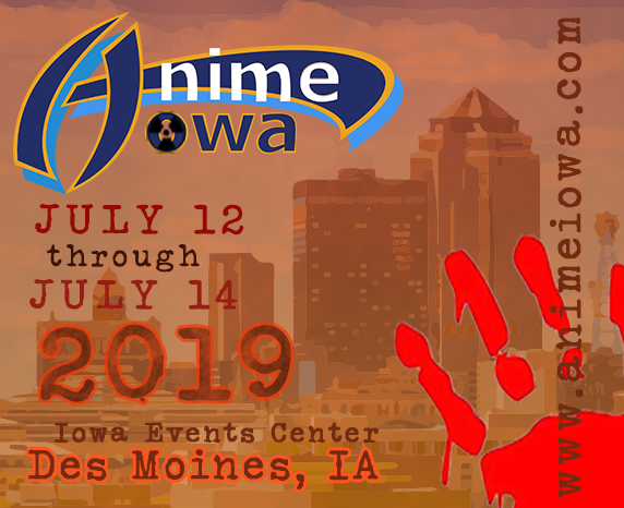 More Info for AnimeIowa