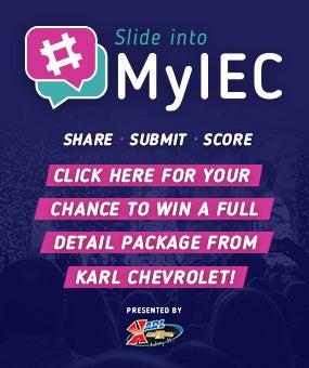 myiec_Website-Promotion_285x340_fulldetail.jpg