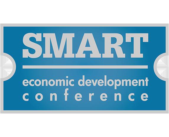 smart_logo_572x466.png