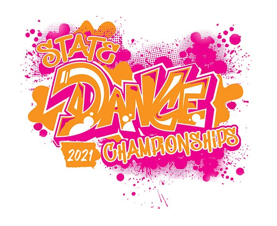 More Info for Iowa State Dance and Drill Team Association