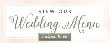 wedding-booklet_promo-widget.jpg